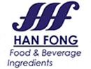 Han Fong Trading